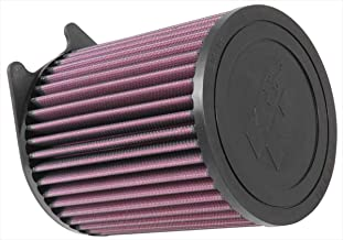 K&N E-0661 Replacement Air Filter