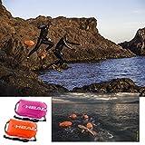 Zoom IMG-1 head saferswimmer boa di sicurezza