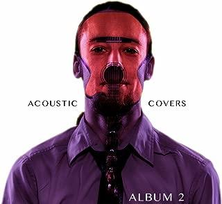 Acoustic Covers Album 2