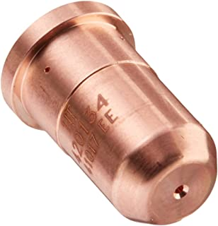 Hypertherm Powermax 30 Air Nozzles 420134-5 Pack