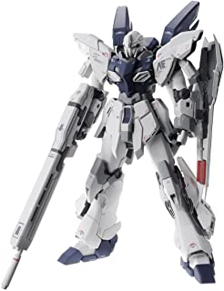 MG 1/100 MSN-06S Sinanju Stein Ver.Ka (Mobile Suit Gundam UC