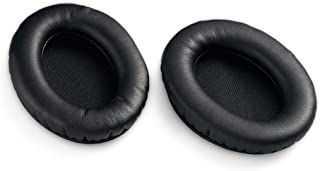 Bose QuietComfort 15 ear cushion kit イヤーパッド