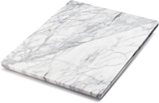 Sur La Table Marble Pastry Board HK165-50, 16