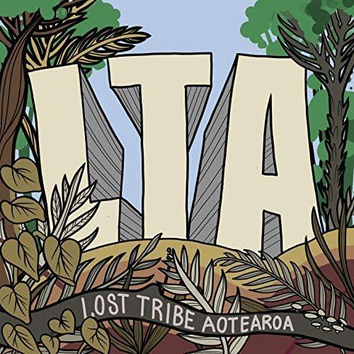 Lost Tribe Aotearoa
