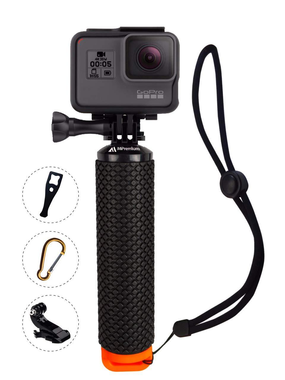 Waterproof Floating Compatible Cameras Accessories