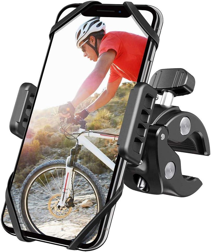 Bike Phone Mount,Motorcycle Mount Ranking TOP16 360 online shopping Rotation Univer