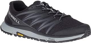 Merrell Women's, Bare Access XTR Trail Running Shoes
