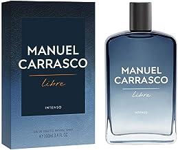Mejor Manuel Carrasco Libre Intenso