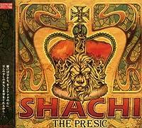 Presic by Shachi