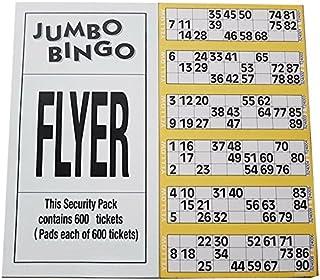 Juegos esJumbo Y De Amazon Tablero MesaJuguetes nwOv0mN8