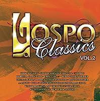 Vol. 2-Gospo Classics