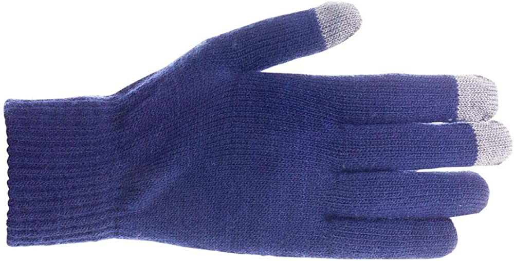 HORZE Perri Magic Touch Screen Riding Gloves