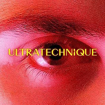 Ultratechnique - Single