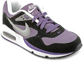 info for 48aaa 5e636 Nike WMNS Air Max Correlate, Chaussures de Sport Femme