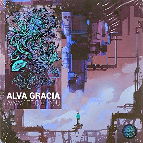 Alva Gracia
