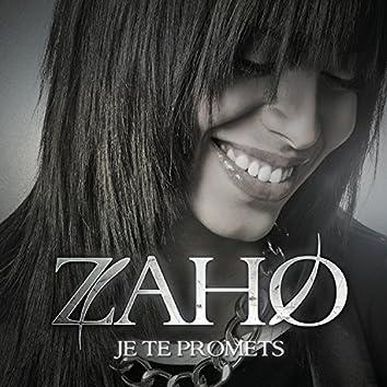 Je Te Promets [Edit Radio]