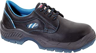 f4670cd6 Zapato de seguridad Panter Diamante Plus S3 PU/TPU