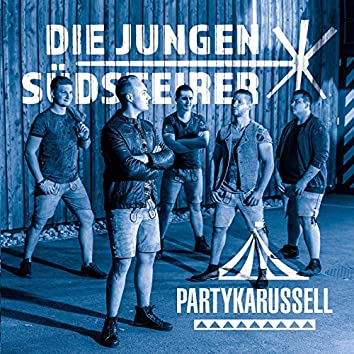 Partykarussell