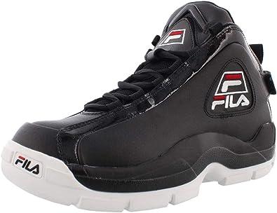 fila 96 hamptons zapatillas