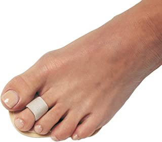 PediFix Toe Straightener - One Size Fits Most