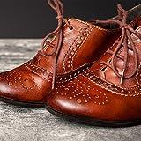Zoom IMG-1 3 paia lacci per scarpe