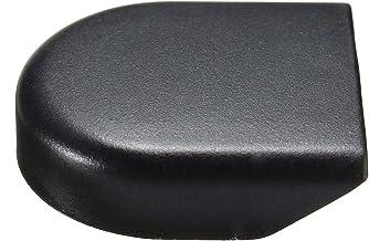 C-FUNN Tapa De La Tapa del Cabezal De Repuesto para Toyota Yaris Corolla Verso Auris