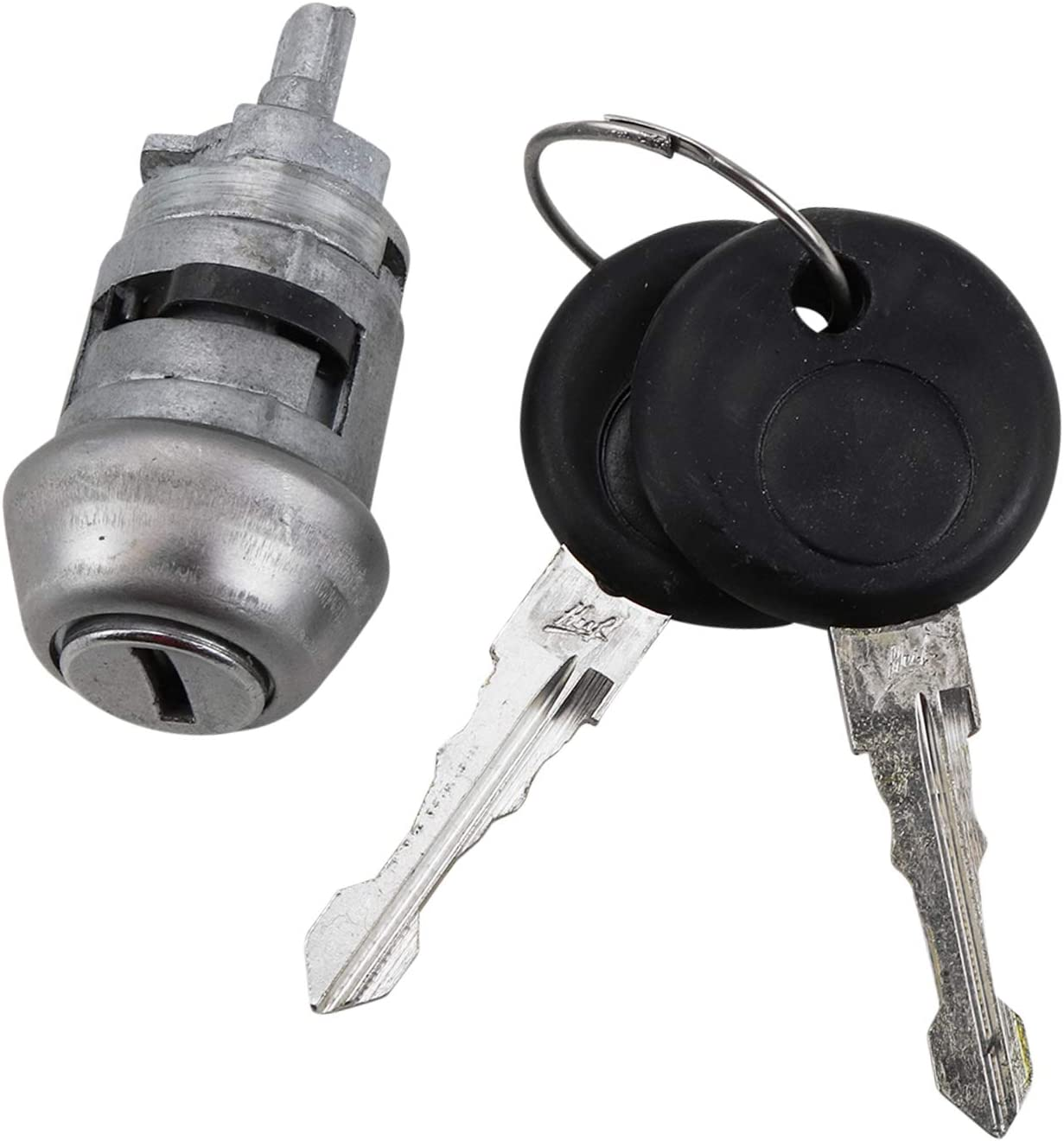 Cheap SALE Start Beck Arnley low-pricing 201-1099 Ignition And Tumbler Key