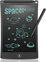 SUPER TOY LCD Writing Tablet 8.5Inch E-Note Pad