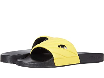 Ellesse Filippo (Yellow/Black) Men