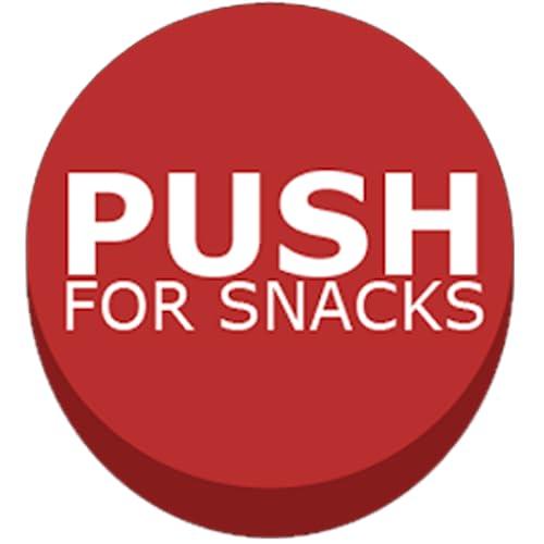 Push For Snacks