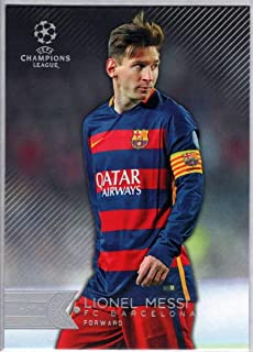 VVWV King Leo Lionel Messi The Goat Football God Posters for Wall Large Room Motivational Room Decoration L X H 30.48 X 45.72