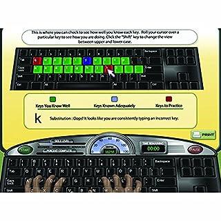 ارخص مكان يبيع Mavis Beacon Keyboarding Kidz