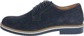 700121-72161 009 Blu iMac Sneakers Uomo