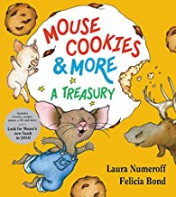 Best if you give a mouse a cookie activities Reviews