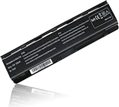 New Replacement PA5024U-1BRS Battery for Toshiba Satellite C55 C55-A C55T C55DT C55D C855 C855D L855 L875 P855 P875 S855 S...