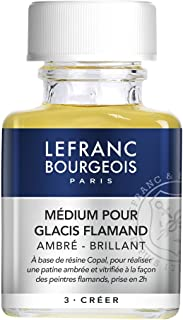 Lot 15 Tube Peinture Acrylo Vinylique Talens Rembrandt Lefranc & Bourgeois Pébéo Large Assortment Acrylic Paint