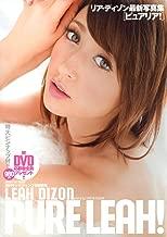 Leah Dizon