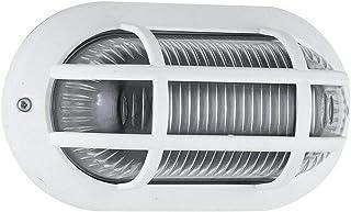 9.5x9.5 Fan Europe Proiettore con picchetto per Giardino GU10 42 W Antracite