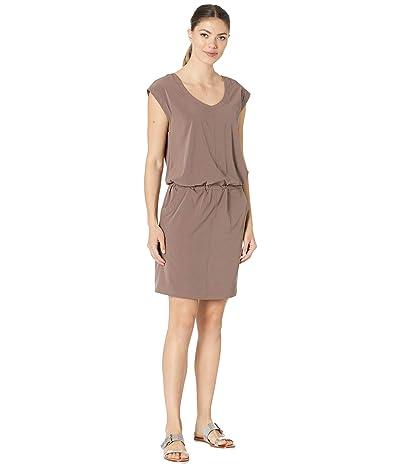 Prana Norma Dress Women