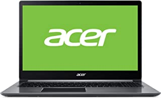 Acer Swift 3 - Ordenador portátil de 15.6