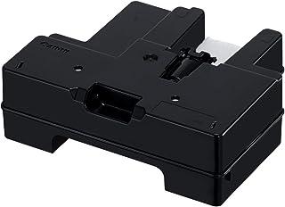 Canon 0628C002 MC-20 Maintenance Cartridge