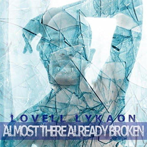 Lovell Lykaon