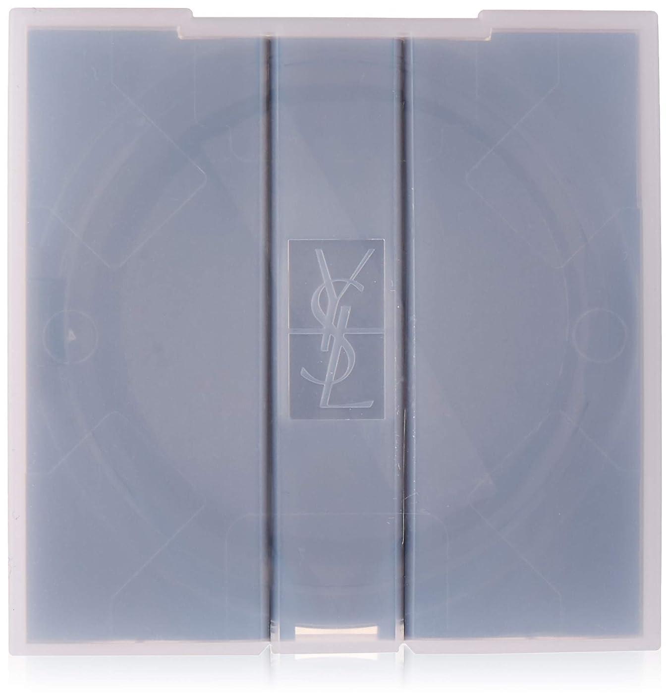 ハウス協会冷凍庫イヴ?サンローラン ラディアント タッチ ルクッション #B10 Porcelain(レフィル)