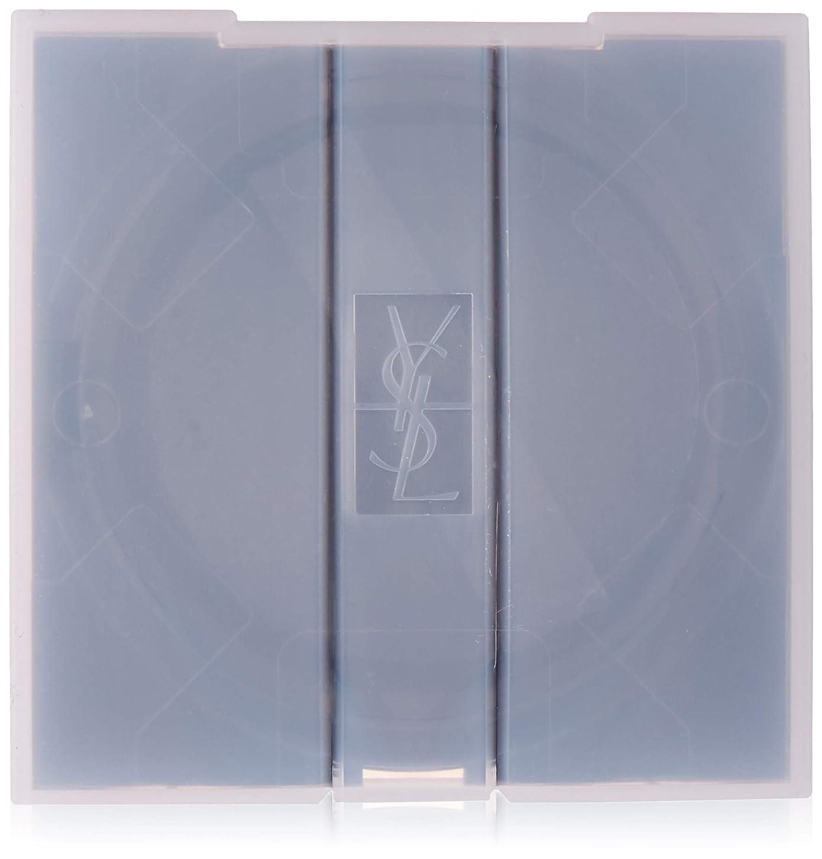 オデュッセウスベックス巨大イヴ?サンローラン ラディアント タッチ ルクッション #B10 Porcelain(レフィル)