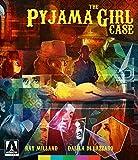 Pyjama Girl Case [Edizione: Stati Uniti] [Italia] [Blu-ray]