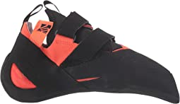 Active Orange/Black/Grey One
