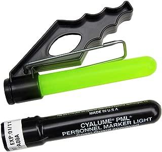 cyalume pml personnel marker light