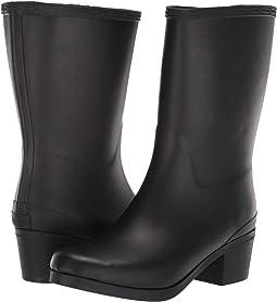 Georgia Rain Boot