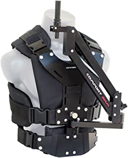 Best steadicam body harness Reviews