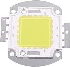 bobotron LED Chip 100W 7500LM White Light Bulb Lamp Spotlight High Power Integrated DIY